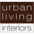 urban living interiors's profile photo