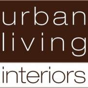 urban living interiors's photo