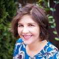 Diane Gordon Design LLC's profile photo