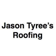 Jason Tyree's Roofing's photo