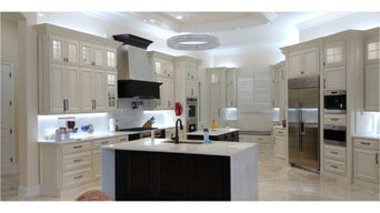 Company Highlight Video by Shay Cabinetry, Inc.