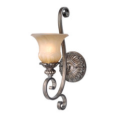 vaxcel lighting bellagio bath lighting 7 parisian bronze poly resin bathroom vanity lighting bathroom vanity lighting 7