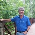 Mackey Builders, Inc.'s profile photo