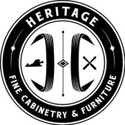 Heritage Fine Cabinetry & Furniture's photo