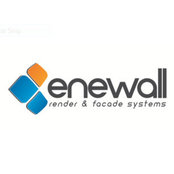 Enewall Limited's photo