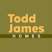 TODD JAMES HOMES's photo