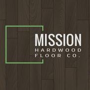 Mission Hardwood Floor Company's photo