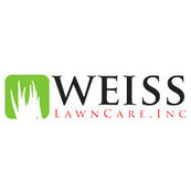 Weiss Lawn Care Inc