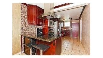 Ala Wai Terrace 1151
