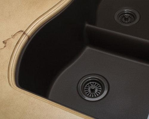 Cheap Elkay Granite Sink Kitchen Sinks With Elkay E Granite Kitchen Sinks
