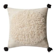 50 Most Popular Contemporary Decorative Pillows For 2019 Houzz