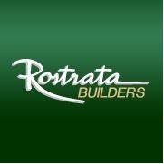 Foto de Rostrata Builders, Inc.