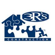 3Rs Construction Management LLC's photo