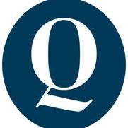 QUALITY CLOSETS INC's photo