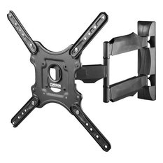 "Onkron TV Wall Mount for 32""-55"""