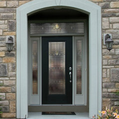 Discover the Beauty of Provia Doors & Designer Door and Window - Plano TX US 75023 Pezcame.Com