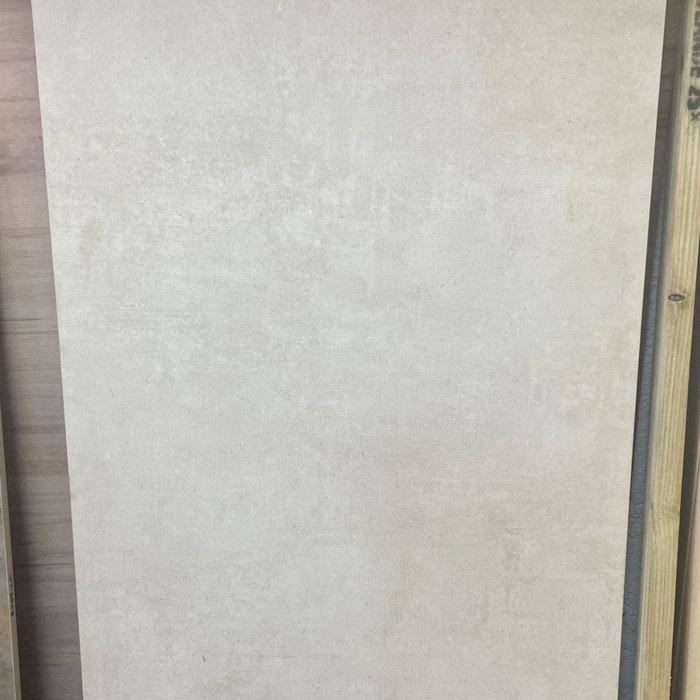 Torello Ivory £39.00 m2 inc vat