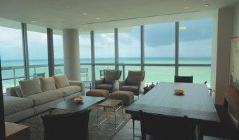 Setai | Miami Beach