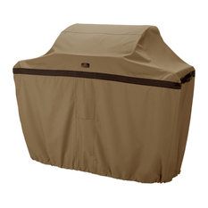 Classic Accessories 55-042-042401-00 Hickory Grill Cover, Large