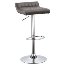 Contemporary Bar Stools And Counter Stools by CUBICTRENDS