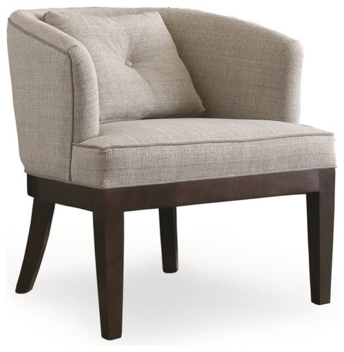 libby langdon furniture line with braxton culler products - Libby Langdon Furniture