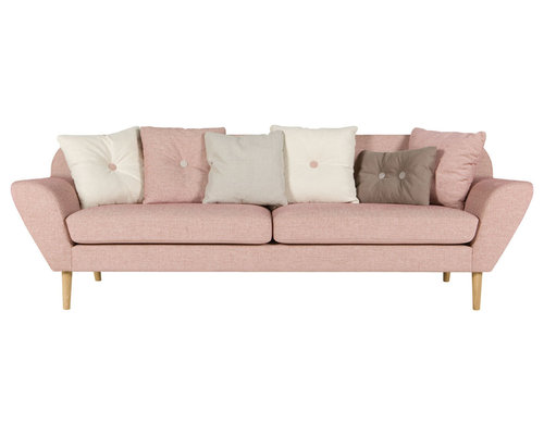 Sits Sofas, Armchairs and Lounge Furniture