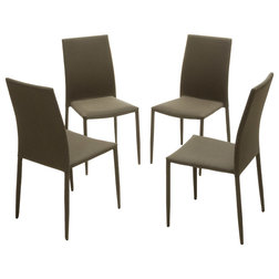 Shop for Dining Chairs and Bar Stools