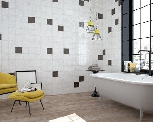 azulejos para baos azulejos para baos - Baos Azulejos