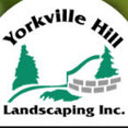 Yorkville Hill Landscaping Inc.'s profile photo