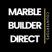 Marble Builder Direct's photo