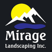 Mirage Landscaping's photo