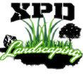 Foto de perfil de XPD Landscaping