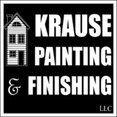 Krause Painting & Finishing's profile photo