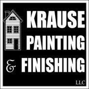 Krause Painting & Finishing's photo