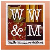 Foto de Walls, Windows & More