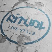 Foto de RITUAL Lifestyle