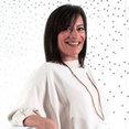 Robyn Shapiro Design's profile photo