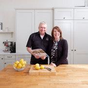 Chalkhouse Kitchens's photo