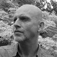 Kevin Dennis Designs / Cityscape Gardener's profile photo