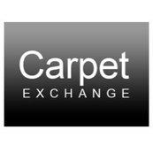 carpet exchange. carpet exchange