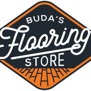 Buda's Flooring Store, LLC's photo