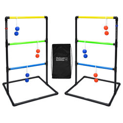 Traditional Outdoor And Lawn Games by GoSports