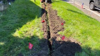 Tri-Cities Lawn Pros