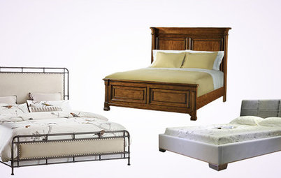 shop houzz shop houzz the platform bed sale