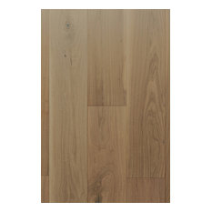 "ADM Iloma 87""L x 8-5/8"" W American Walnut Engineered Hardwood Floors Prefinished"