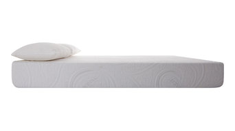 Ommage Mattress