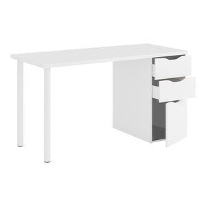 Athena Reversible Desk