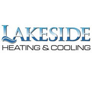 Lakeside Heating & Cooling LLC's photo