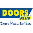 Doors Plus's profile photo