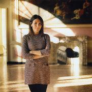 Foto di Architetto & interior designer Giulia Grillo